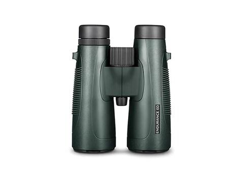 Hawke Endurance ED Binocular 12x 50mm Roof Prism