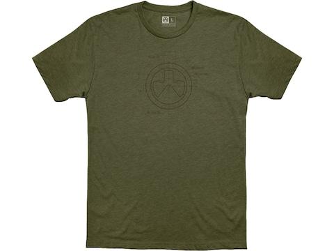 Magpul Men's Engineered CVC T-Shirt