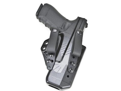 Raven Concealment Eidolon Full Kit Inside the Waistband Holster