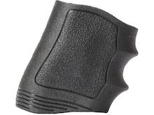 Hogue Handall Slip-On Beavertail Grip Sleeve Ruger LCP II