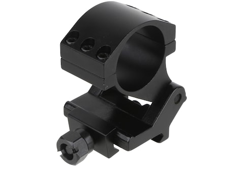 Primary Arms Flip To Side Magnifier Mount Matte