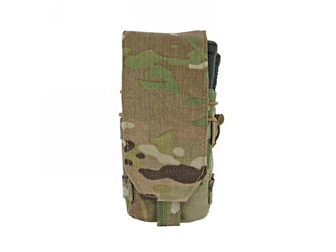 Tactical Tailor Fight Light MOLLE Universal Magazine Pouch Nylon