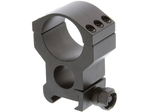 Primary Arms 30mm Tactical Picatinny-Style Ring Lower