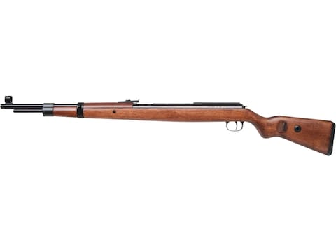 Diana Mauser K98 Pellet Air Rifle