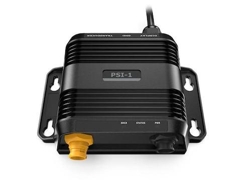 Lowrance Performance Sonar Interface Module PSI-1