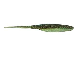 Bass Assassin Shad Jerkbait Northern Minnow