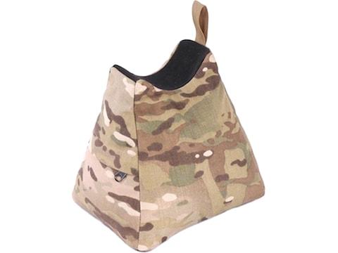 CrossTac Ultralight Big Front Bag Front Shoting Rest Bag