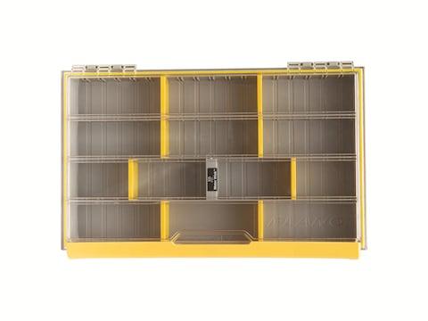 Plano Edge Utility Box
