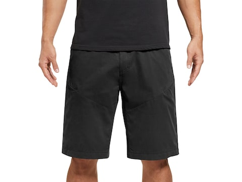 Viktos Men's EDC Shorts Nylon/Cotton