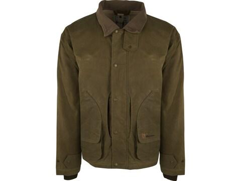 Drake Men's McAlister Field Jacket