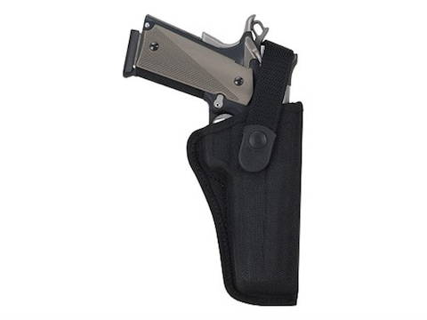 Bianchi 7000 AccuMold Sporting Holster