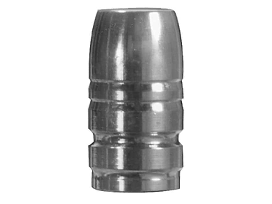 Lee 2-Cavity Bullet Mold C430-310-RF 44 Special 44 Remington Mag 44-40