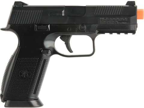 FN FNS-9 Spring Powered Airsoft Pistol