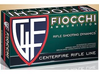 7mm-08 Remington Ammo   7mm-08 Ammunition   Shop Now & Save