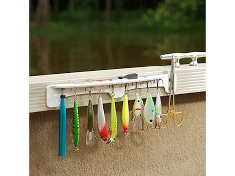 T-H Marine Tackle Titan Lure and Tool Holder