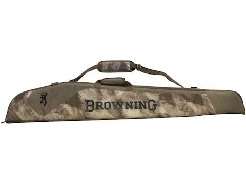 "Browning Grapple Flex Shotgun Case 53"" ATACS-AU"