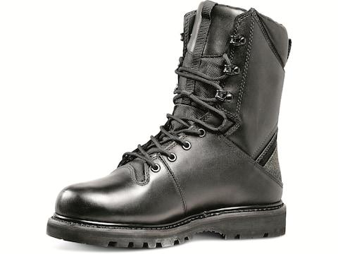 "5.11 Apex 8"" Tactical Boots Leather/Kevlar/Nylon Men's"