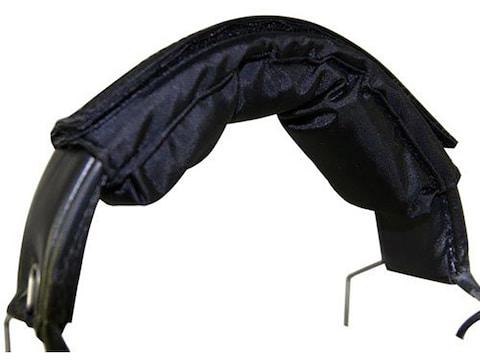 Peltor Comfort Headband Black