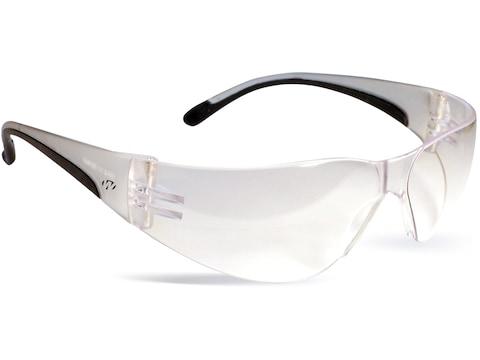 Walker's Youth Sport Shooting Glasses