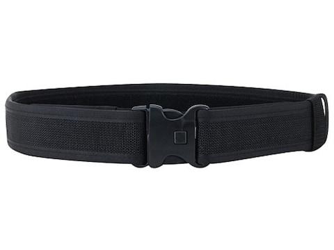 Tru-Spec Deluxe Nylon Duty Belt
