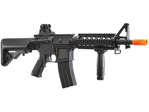 Umarex Tactical Force M4 CQB AEG Airsoft Rifle