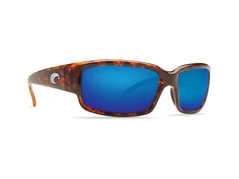 Costa Del Mar Cabalito Polarized Sunglasses