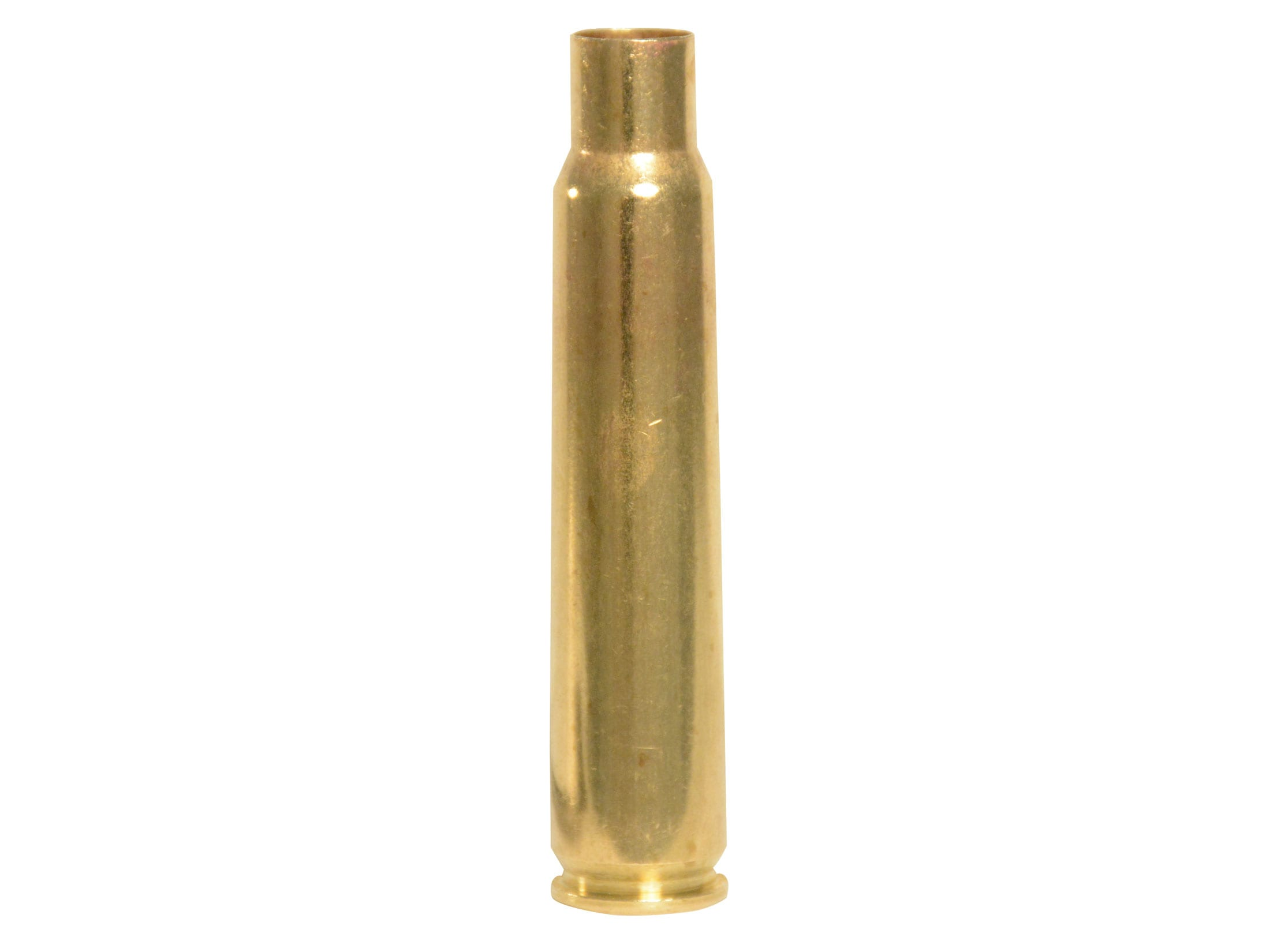 Prvi Partizan Brass 7 7mm Japanese Bag Of 50