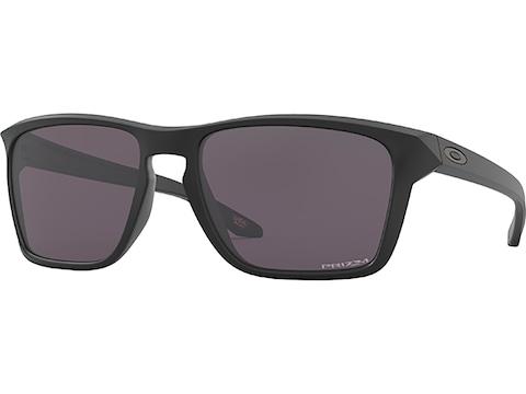 Oakley SI Sylas Sunglasses