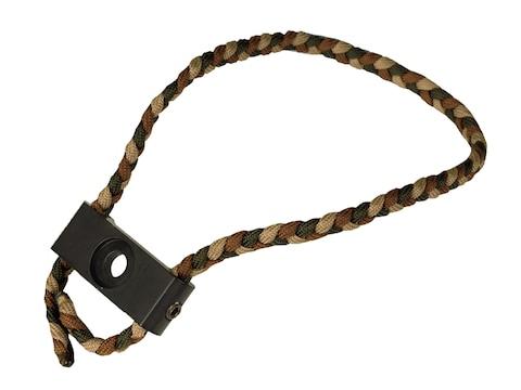 TRUGLO Centra Sling Bow Wrist Sling