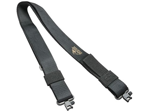 Butler Creek Quick Carry Sling with Swivels Nylon
