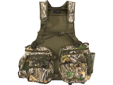 MidwayUSA Full Strut Turkey Vest