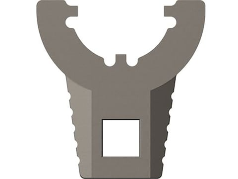 Real Avid Master-FitThin Castle Nut Wrench