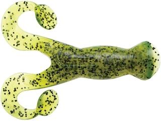 Z-Man Pop Frogz Frog Watermelon