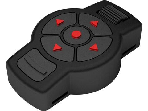 ATN X-TRAC Tactical Remote Access Control for Smart HD Optics
