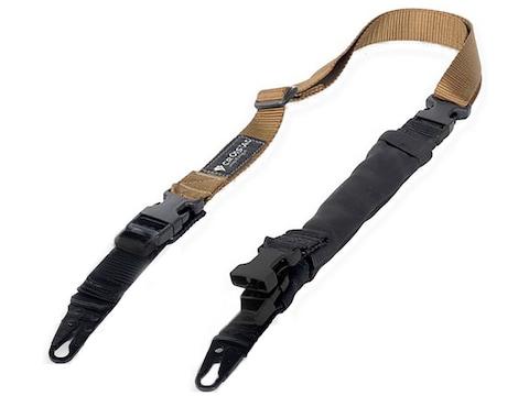 CrossTac Lockout Tactical Sling