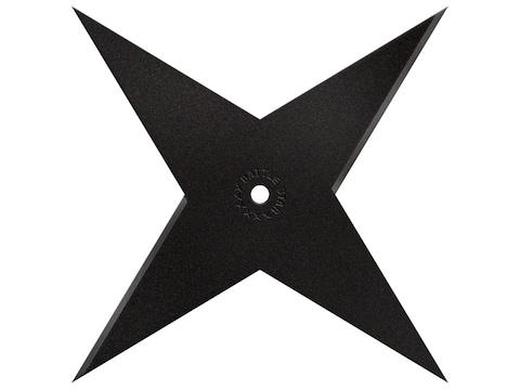Cold Steel Battle Star Throwing Star