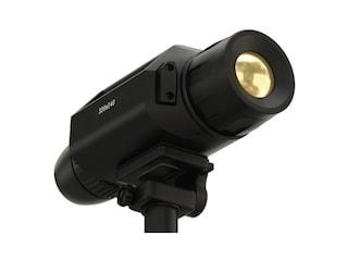 ATN OTS LT Thermal Viewer 3-6x - 25mm 320x240 PX Matte