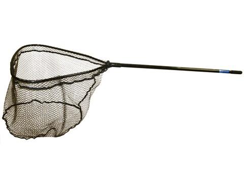 Ranger Nets Tournament Series Landing Net