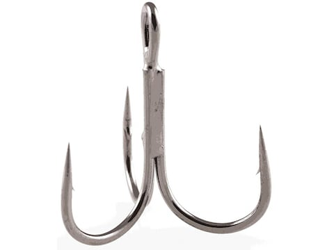 Owner ST-36 Treble Hook