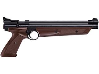 Crosman American Classic Air Pistol 177 Caliber Pellet