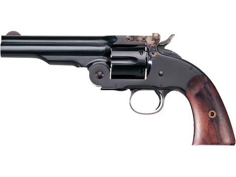 Taylor's & Co Second Model Schofield Revolver