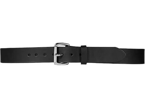 """Filson Men's 1-1/2"""" Leather Belt"""