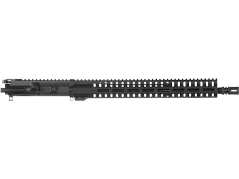 "CMMG AR-15 Resolute 100 Mk4 Upper Receiver Assembly 16"" Barrel"