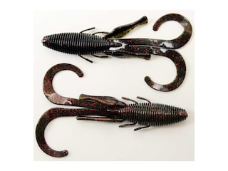Missile Baits Baby D Stroyer Creature California Love