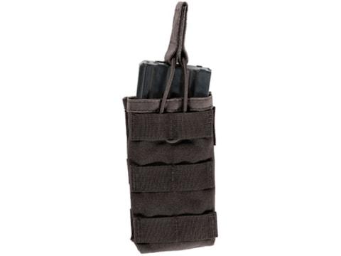 BLACKHAWK! S.T.R.I.K.E. MOLLE M4/M16 Magazine Shingle Holds AR-15 30 Round Magazine Nylon