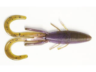 Missile Baits Baby D Stroyer Creature GP3