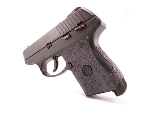 Talon Grips Grip Tape Ruger LCP