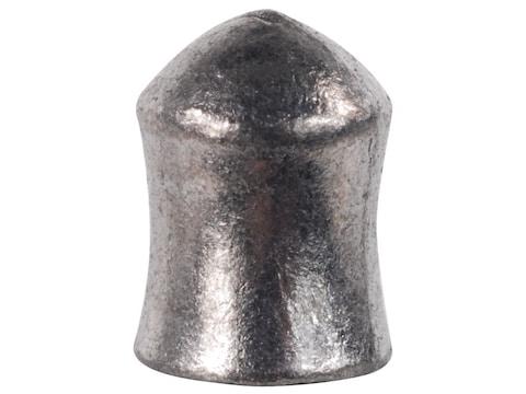 Benjamin Air Gun Pellets 20 Caliber 14.3 Grain Cylinder Tin of 500
