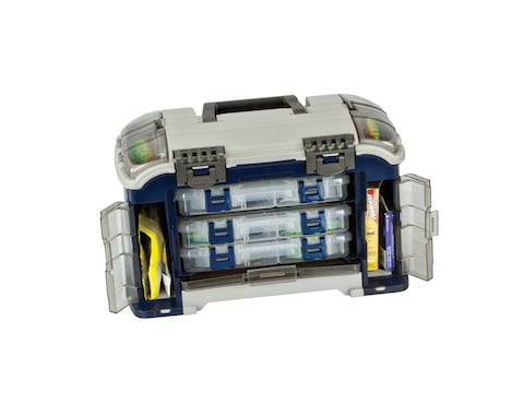 Plano Angled 3600 Tackle Box System