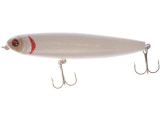 Jenko Fishing Flea Bag 110 Topwater Bone Shad